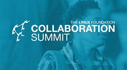 Collaboration Summit