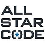 All Star Code