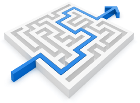 Navigating the Open Source Maze