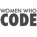 Woman Who Code